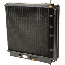 Condensator productfoto
