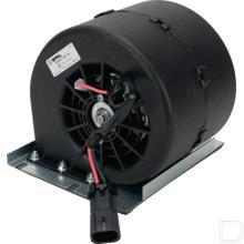 Ventilatormotor productfoto
