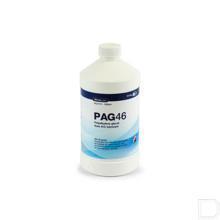 PAG olie lage viscositeit 1liter productfoto