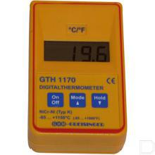 Thermometer GTH1170 productfoto