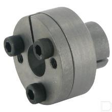 Spanelement CAL3F815 productfoto