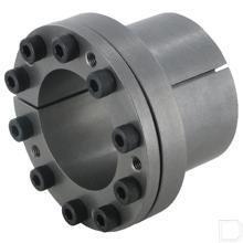 Spanelement CAL3F80100 productfoto