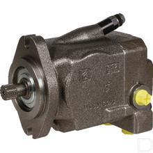 MV-50-xx-ID-2-B-3-T productfoto