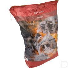 Houtskool BBQ 15kg productfoto