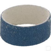 Schuurband 60x30 K50 productfoto