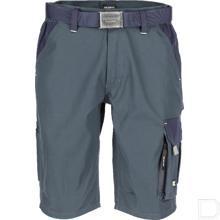 Korte broek Original groen/marine S productfoto