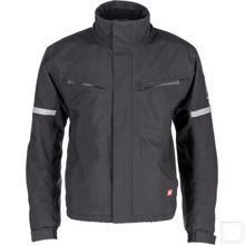 Jacket Original+capuchon, L productfoto