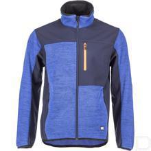 Bodkin Jack Original koningsblauw / marineblauw S productfoto