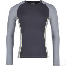 Thermoshirt Carbondry maat S productfoto