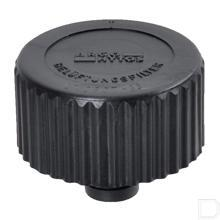 """Hydrauliekfilter 3/4"""" H=67,5mm productfoto"""