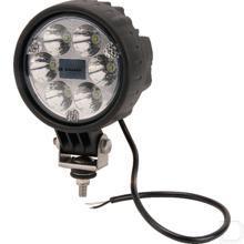 Werklamp 1500 Lm - Verstraler productfoto