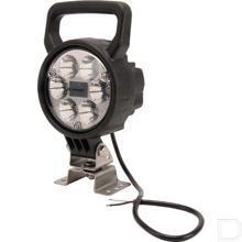 Werklamp 2000 Lm - Verstraler productfoto