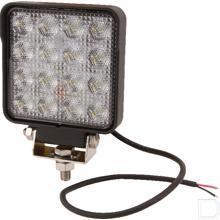Werklamp indirect 15W 2836lm productfoto