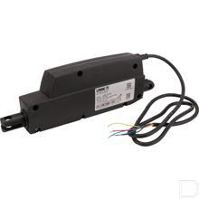 Actuator 12V s=100 productfoto