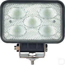 Werklamp indirect 18W 1500lm productfoto