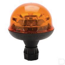 Zwaailamp LED flexibel 12/24V productfoto