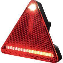 LED achterlicht rechts productfoto