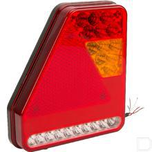 LED achterlichtenset productfoto
