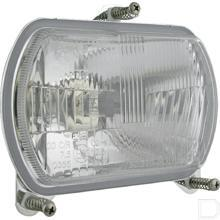 Koplamp H4 productfoto