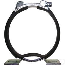 Accumulatorbeugel LAV 67 - 72mm productfoto