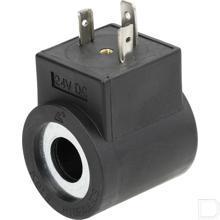 Spoel voor LSV2 24VDC productfoto