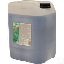 Ontvetter SF 7840 natural 20liter productfoto