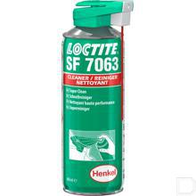 Snelreiniger SF 7063 - 400ml productfoto