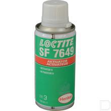 Activator 7649 - 150ml productfoto