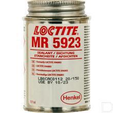 Vlakkenafdichting MR 5923 - 117ml productfoto