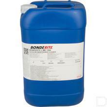 Oplosmiddelvrije industriële reiniger C-MC 1204 - 23kg productfoto