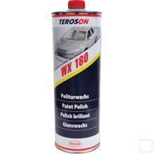 Hoogglans polijstmiddel 1liter productfoto