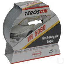 Montage-/fixeer tape 5080 25 meter productfoto