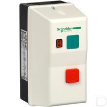 Motorstarter 2,2kW 440VAC productfoto