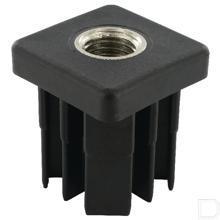 Inslagdop 50x2,0 M20 productfoto