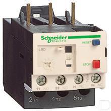 Thermische beveiliging 0,16-0,25A productfoto