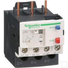 Thermische beveiliging 4-6A productfoto