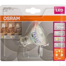 LED-lamp LED THREE STEP DIM PAR16 827 GU10 4.4W productfoto