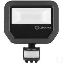 LED schijnwerper 20W 4000K IP65 productfoto