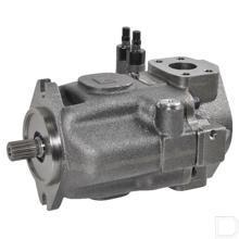 Plunjerpomp LVP48D-05S5-L-ME/QC-N-LS2-AS1/03 productfoto