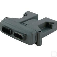 24-pol. +1 IO-module OX024-010 productfoto