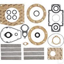 Reparatieset MEC3000 St. productfoto