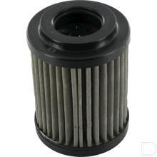 Filterelement MF0301M60NB 60µm Metaal productfoto