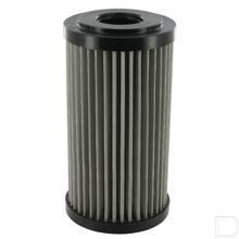 Filterelement MF1001M25NB 25µm Metaal productfoto