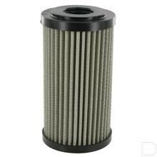 Filterelement MF1002M60NB 60µm Metaal productfoto