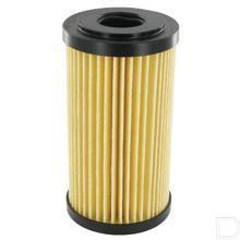 Filterelement MF1002P25NB 25µm Papier productfoto