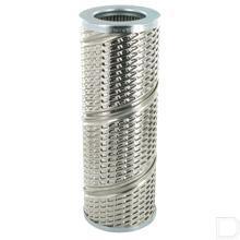 Filterelement MF1003A25HB 25µm Glasvezel productfoto