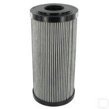Filterelement MF1801A06HB 06µm Glasvezel productfoto