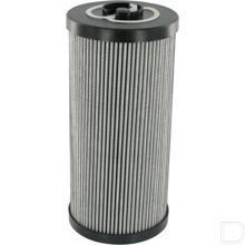 Filterelement MF1801A25HB 25µm Glasvezel productfoto