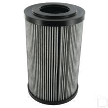 Filterelement MF4002A10HB 10µm Glasvezel productfoto