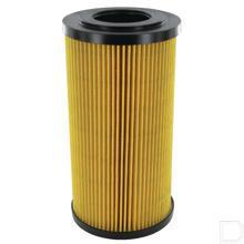 Filterelement MF4003P10NB 10µm Papier productfoto